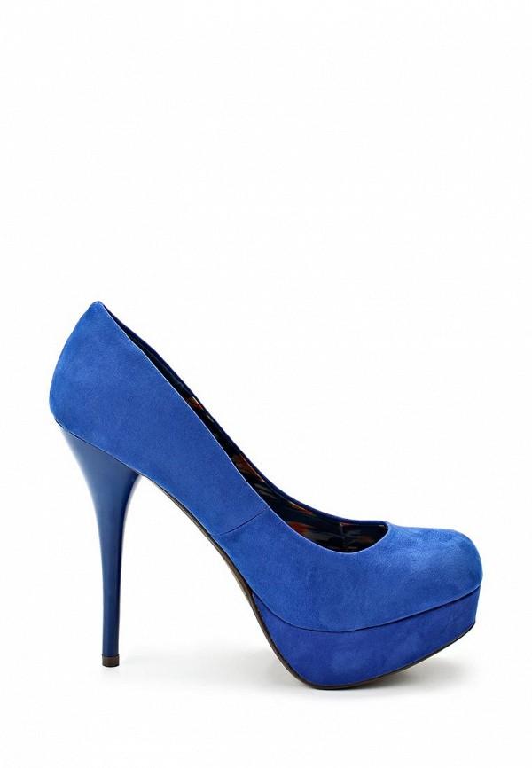 Туфли на каблуке Blink 701073-AB-19: изображение 8