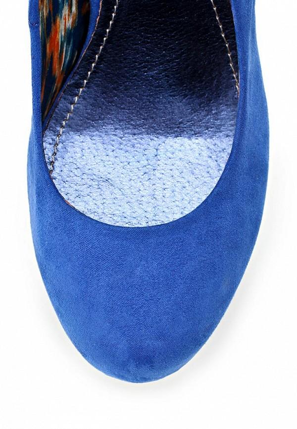 Туфли на каблуке Blink 701073-AB-19: изображение 10