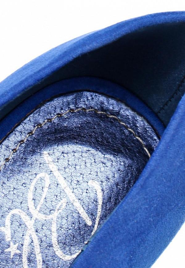 Туфли на каблуке Blink 701073-AB-19: изображение 12