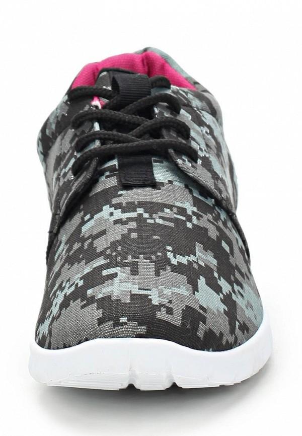 Женские кроссовки Blink 601354-B-1083: изображение 6