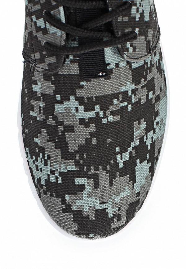 Женские кроссовки Blink 601354-B-1083: изображение 10