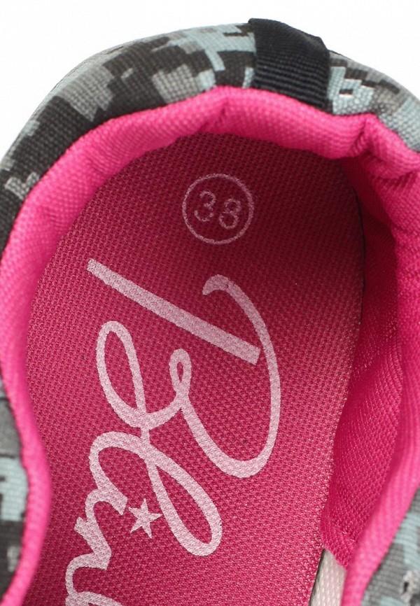 Женские кроссовки Blink 601354-B-1083: изображение 12