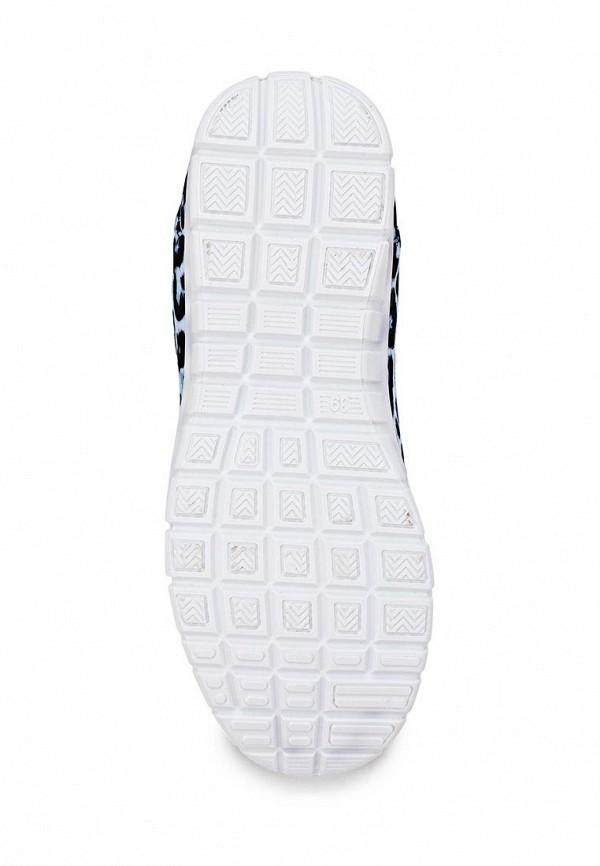 Женские кроссовки Blink 601354-L-1135: изображение 4