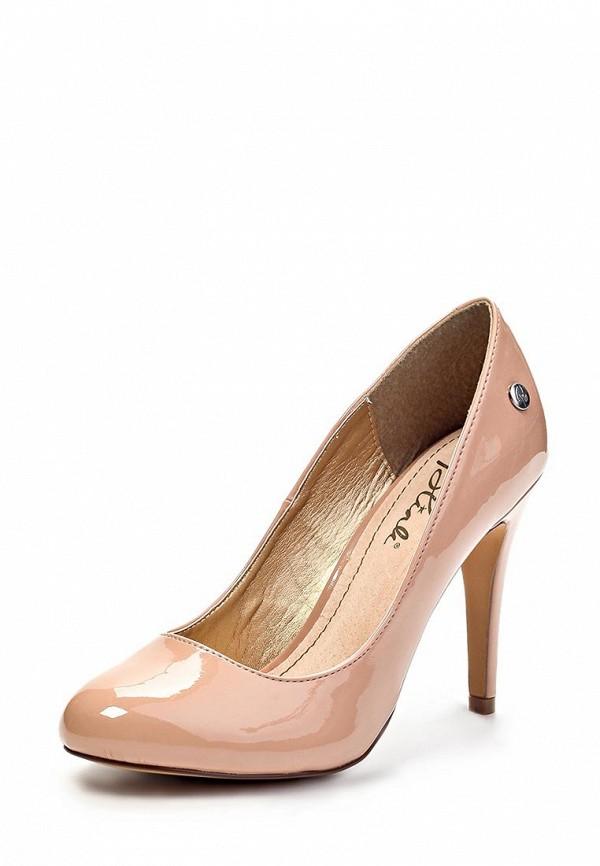 Туфли на каблуке Blink 700814-M-15: изображение 1