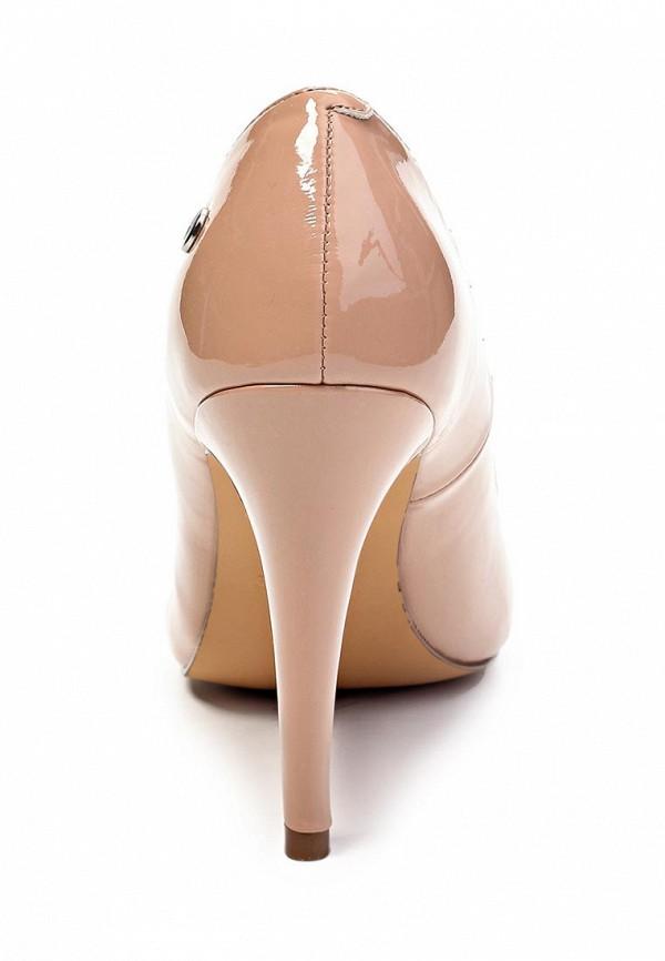 Туфли на каблуке Blink 700814-M-15: изображение 2