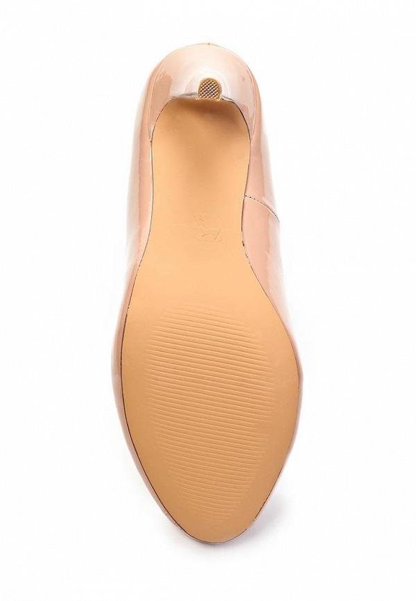 Туфли на каблуке Blink 700814-M-15: изображение 3
