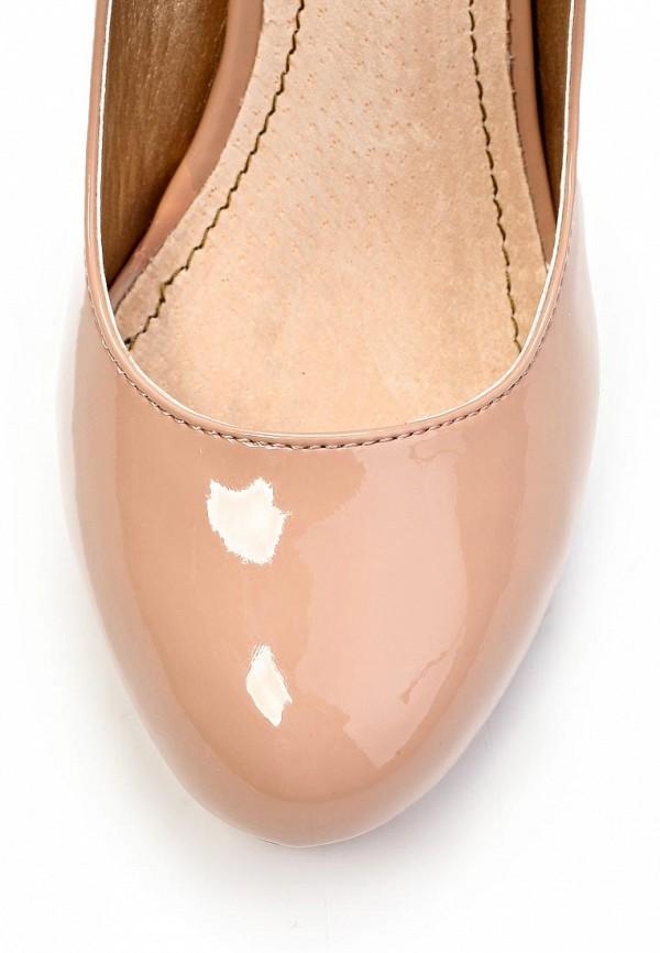 Туфли на каблуке Blink 700814-M-15: изображение 6