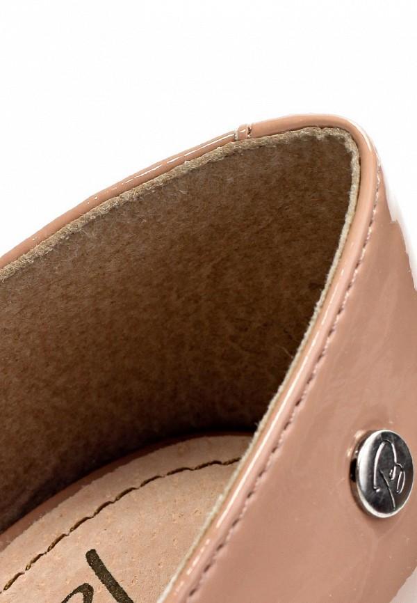 Туфли на каблуке Blink 700814-M-15: изображение 7