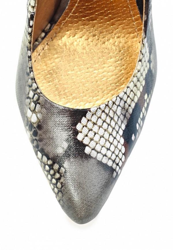 Туфли на шпильке Blink 701309-B100: изображение 6