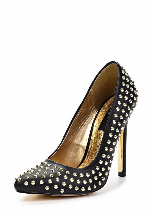 Туфли на каблуке Blink 701349-C01: изображение 1