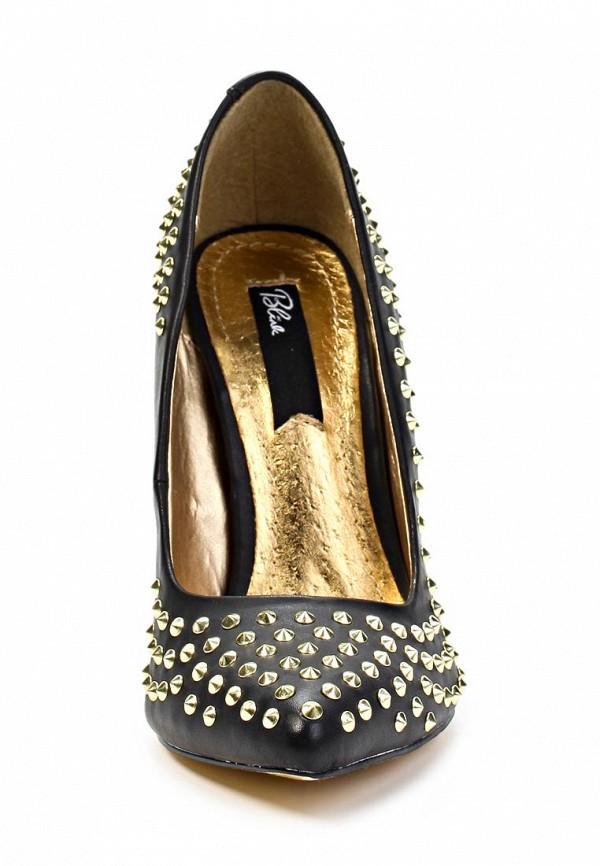 Туфли на каблуке Blink 701349-C01: изображение 4
