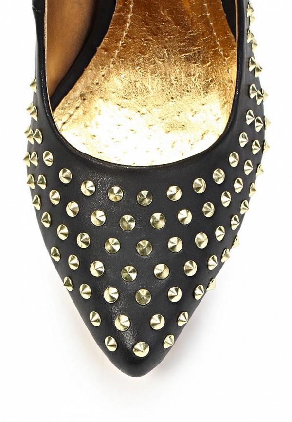 Туфли на каблуке Blink 701349-C01: изображение 6