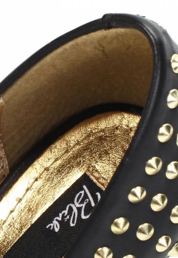 Туфли на каблуке Blink 701349-C01: изображение 7