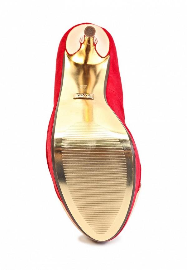 Туфли на шпильке Blink 701384-AK32: изображение 3