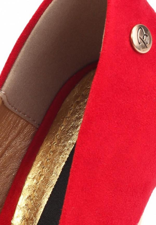Туфли на шпильке Blink 701384-AK32: изображение 7