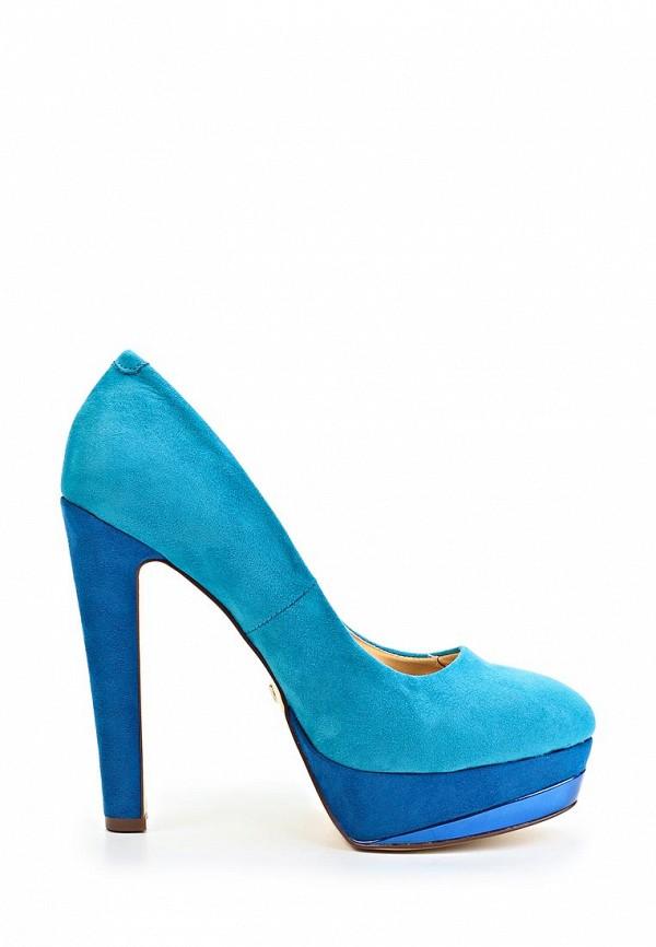 Туфли на каблуке Blink 701393-F266: изображение 9