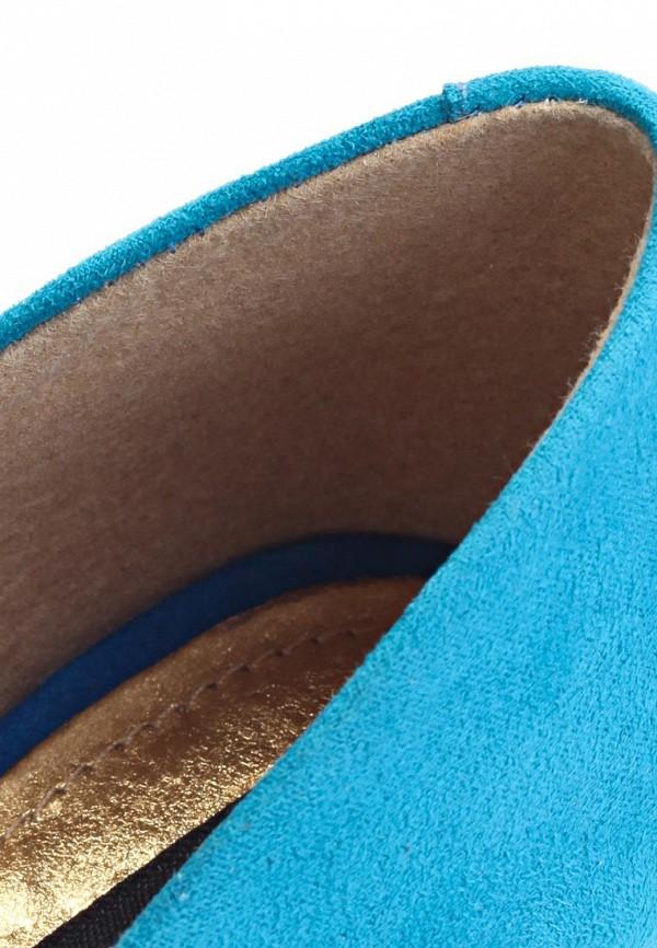 Туфли на каблуке Blink 701393-F266: изображение 13