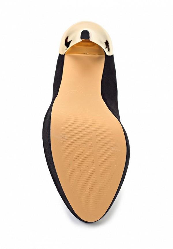 Туфли на каблуке Blink 701394-A231: изображение 3