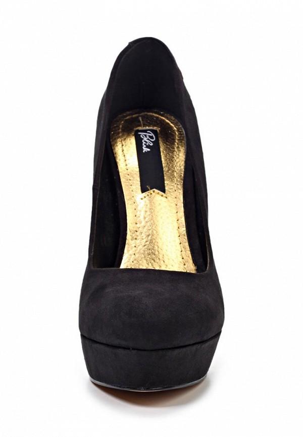 Туфли на каблуке Blink 701394-A231: изображение 4