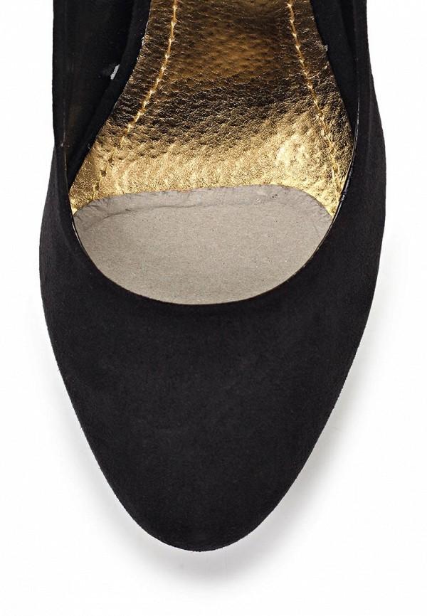 Туфли на каблуке Blink 701394-A231: изображение 6