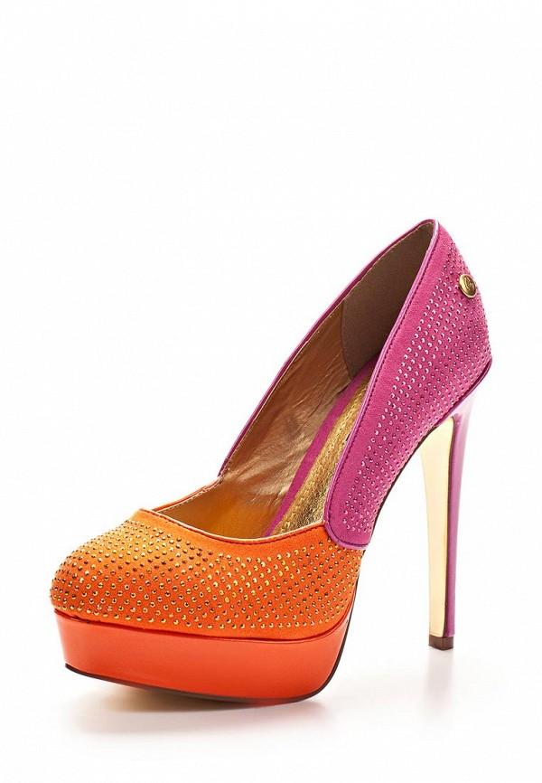 Туфли на шпильке Blink 701396-AQ272: изображение 1