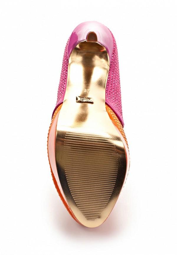 Туфли на шпильке Blink 701396-AQ272: изображение 3