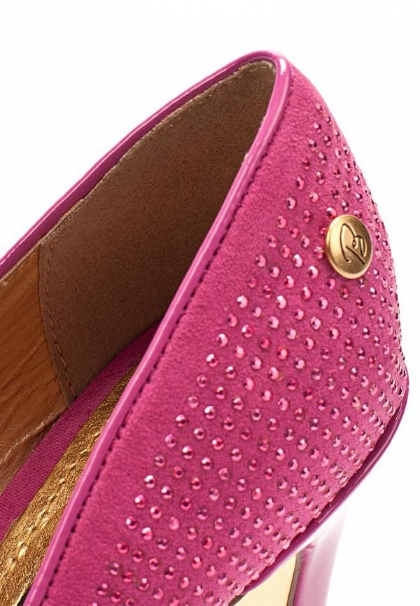Туфли на шпильке Blink 701396-AQ272: изображение 7