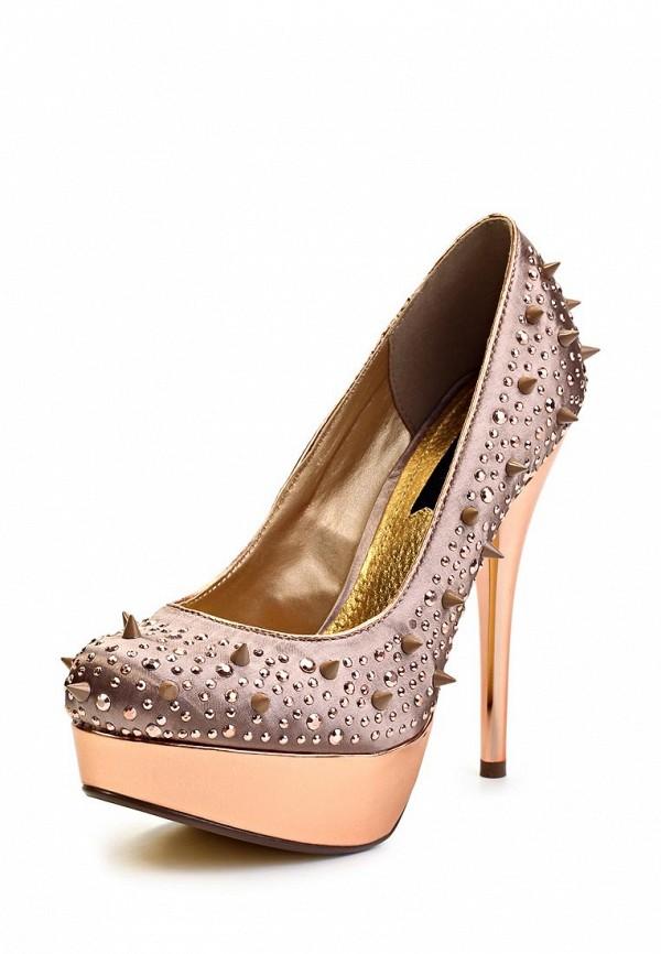 Туфли на каблуке Blink 701422-AR265: изображение 1