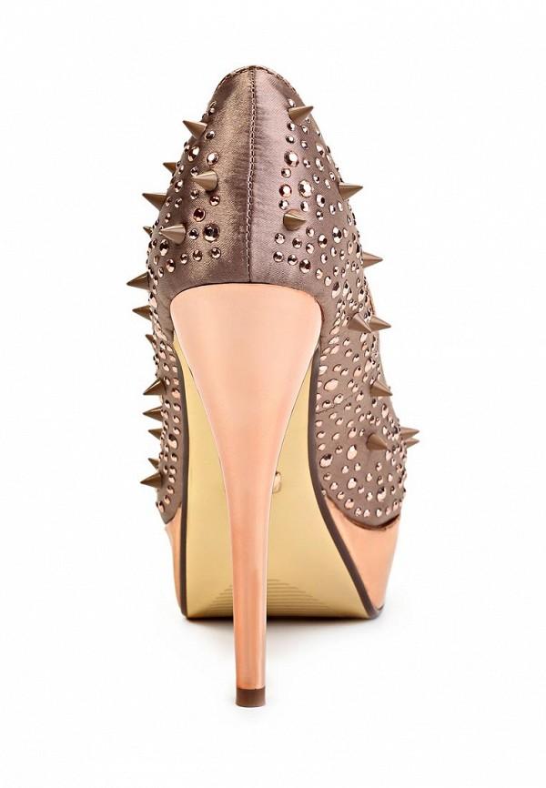 Туфли на каблуке Blink 701422-AR265: изображение 2