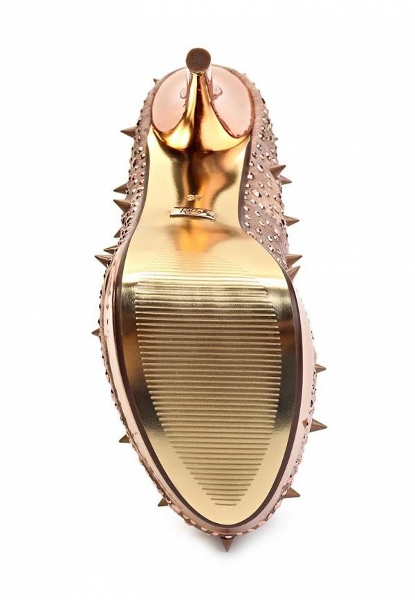 Туфли на каблуке Blink 701422-AR265: изображение 3