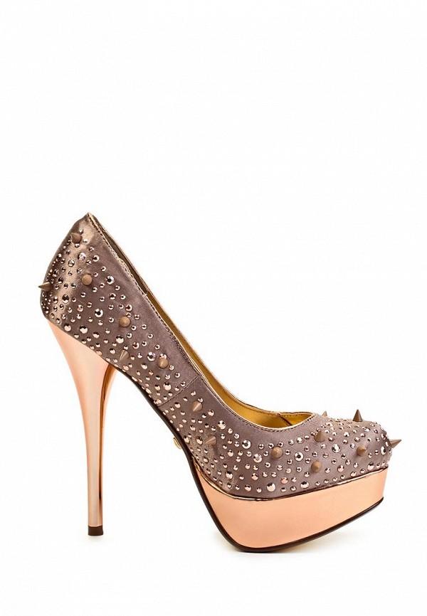 Туфли на каблуке Blink 701422-AR265: изображение 5