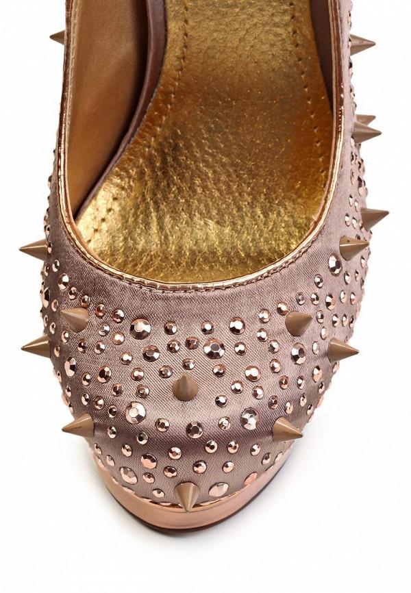 Туфли на каблуке Blink 701422-AR265: изображение 6