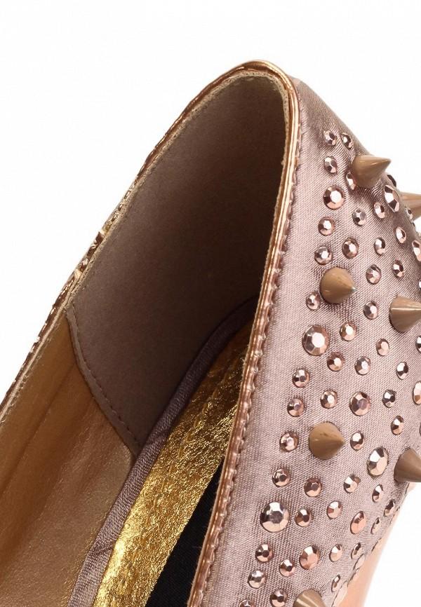 Туфли на каблуке Blink 701422-AR265: изображение 7