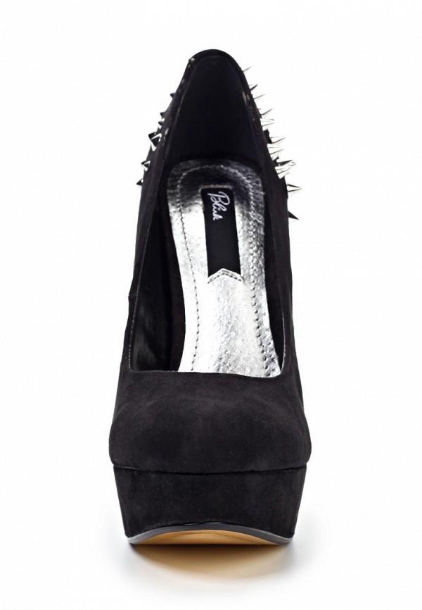 Туфли на каблуке Blink 701428-AD01: изображение 4