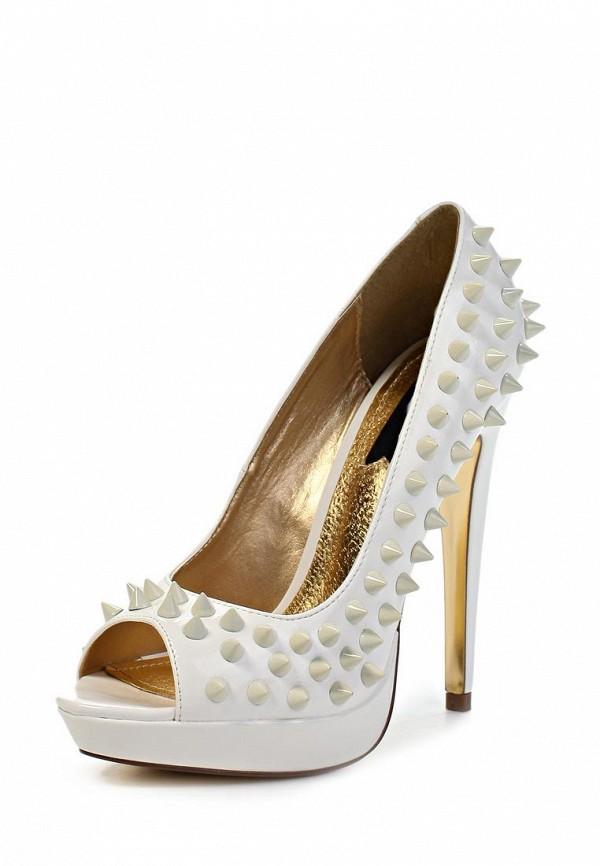 Туфли на каблуке Blink 802005-F04: изображение 1