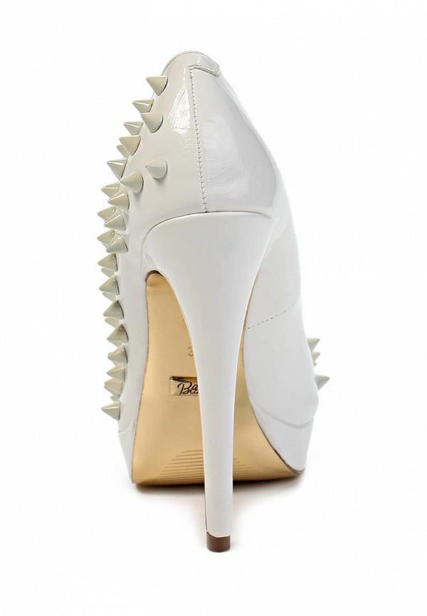 Туфли на каблуке Blink 802005-F04: изображение 2