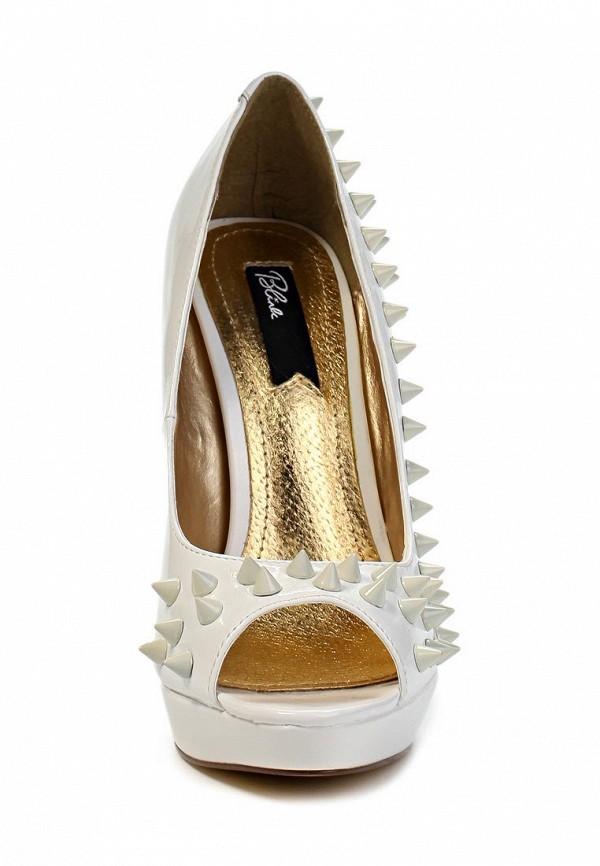 Туфли на каблуке Blink 802005-F04: изображение 4