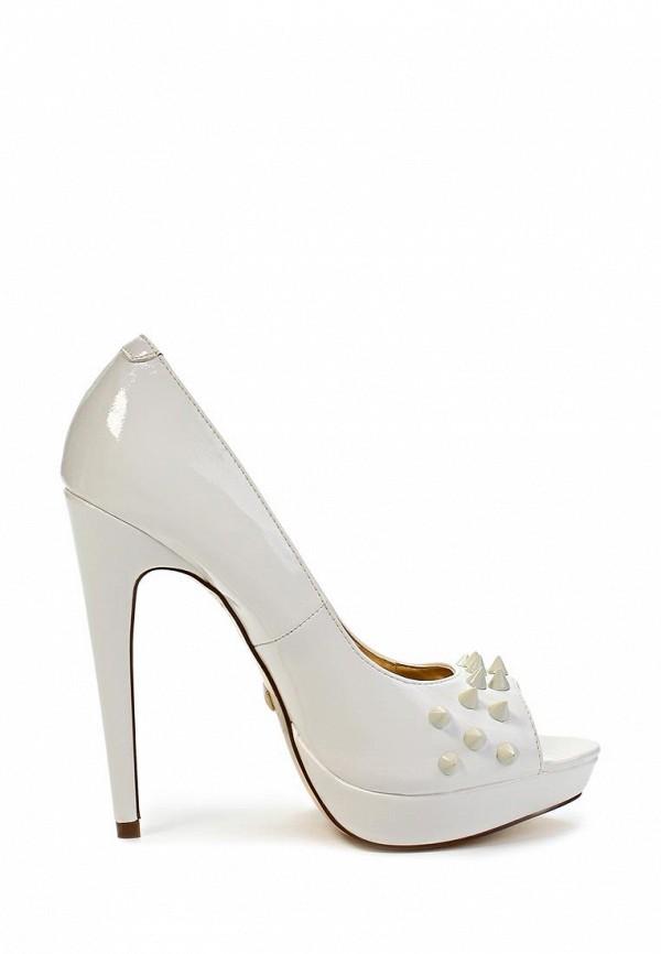 Туфли на каблуке Blink 802005-F04: изображение 5