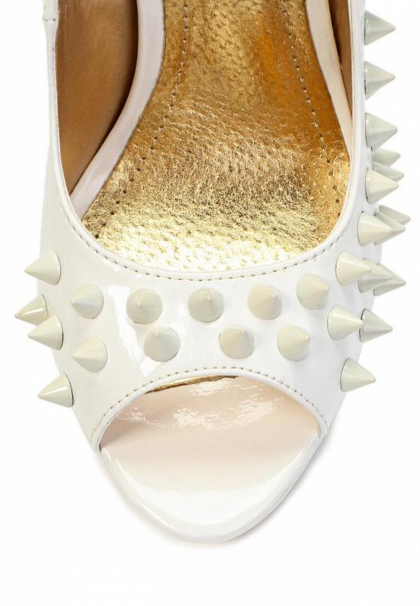 Туфли на каблуке Blink 802005-F04: изображение 6