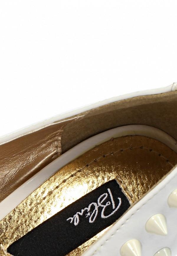 Туфли на каблуке Blink 802005-F04: изображение 7