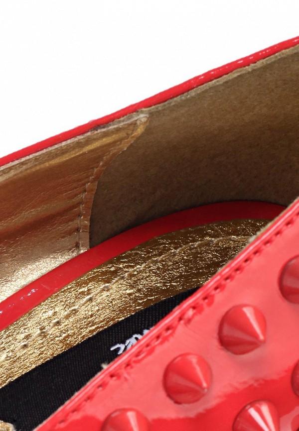 Туфли на шпильке Blink 802005-F33: изображение 14