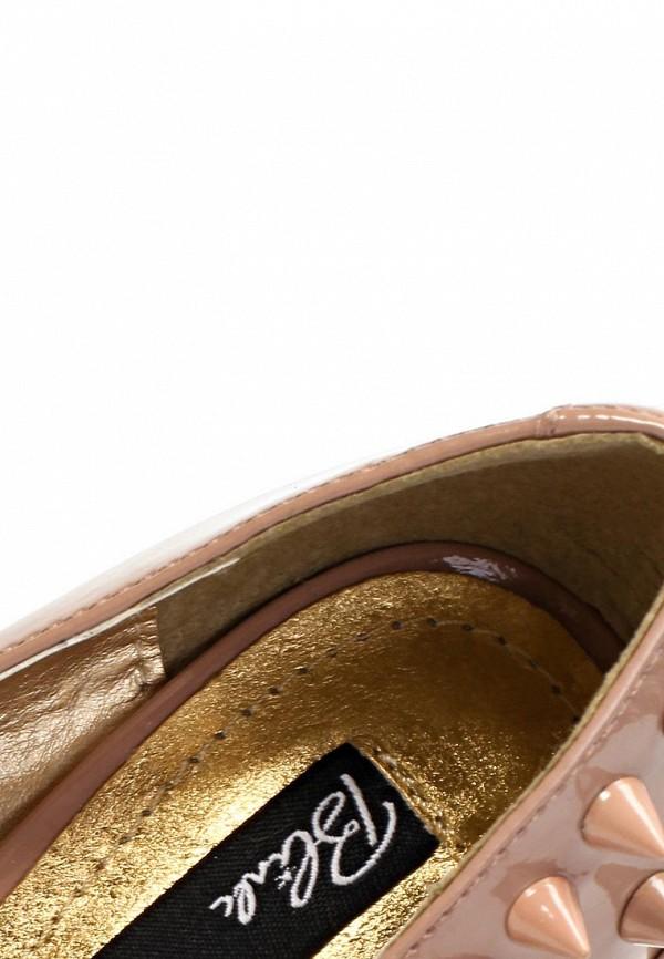 Туфли на шпильке Blink 802005-F98: изображение 13
