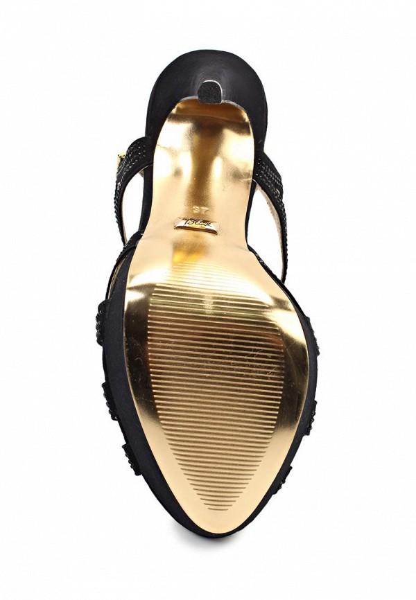 Женские босоножки Blink 801818-A-01: изображение 3