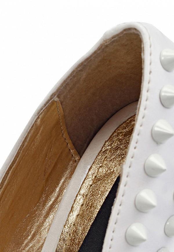 Босоножки на каблуке Blink 802005-D-04: изображение 13