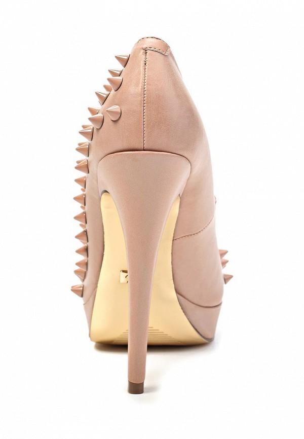 Туфли на каблуке Blink 802005-D-98: изображение 2