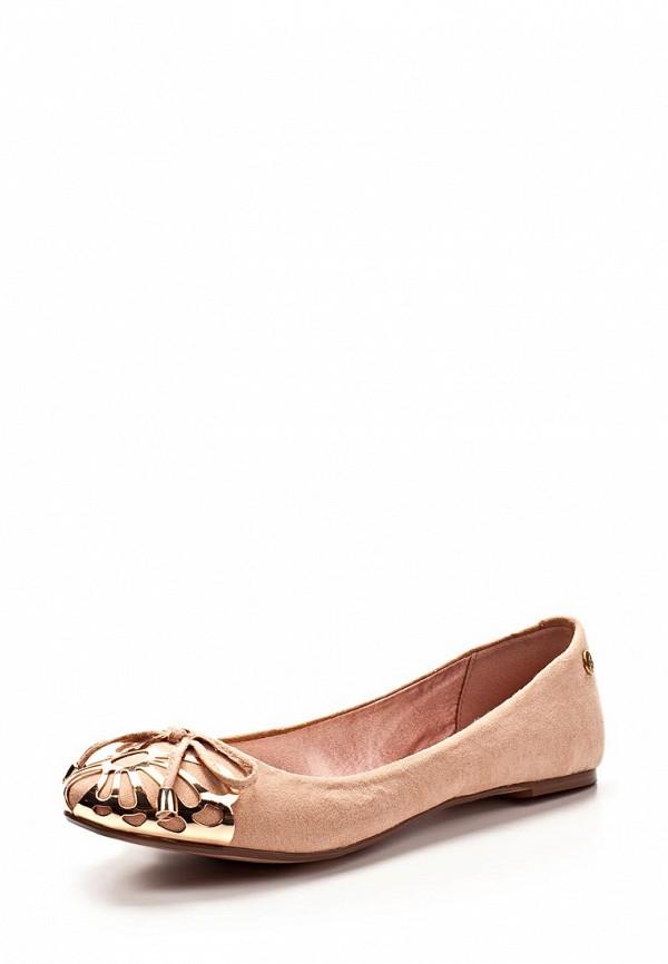 Женские балетки Blink 601764-F-98: изображение 1
