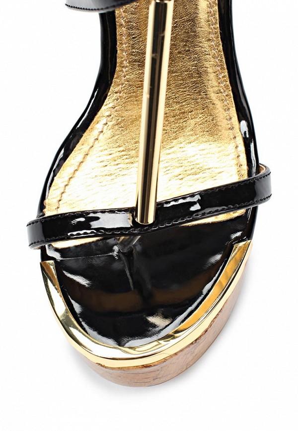 Женские босоножки Blink 801849-B-01: изображение 6