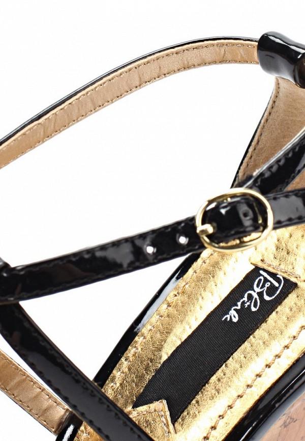 Женские босоножки Blink 801849-B-01: изображение 7