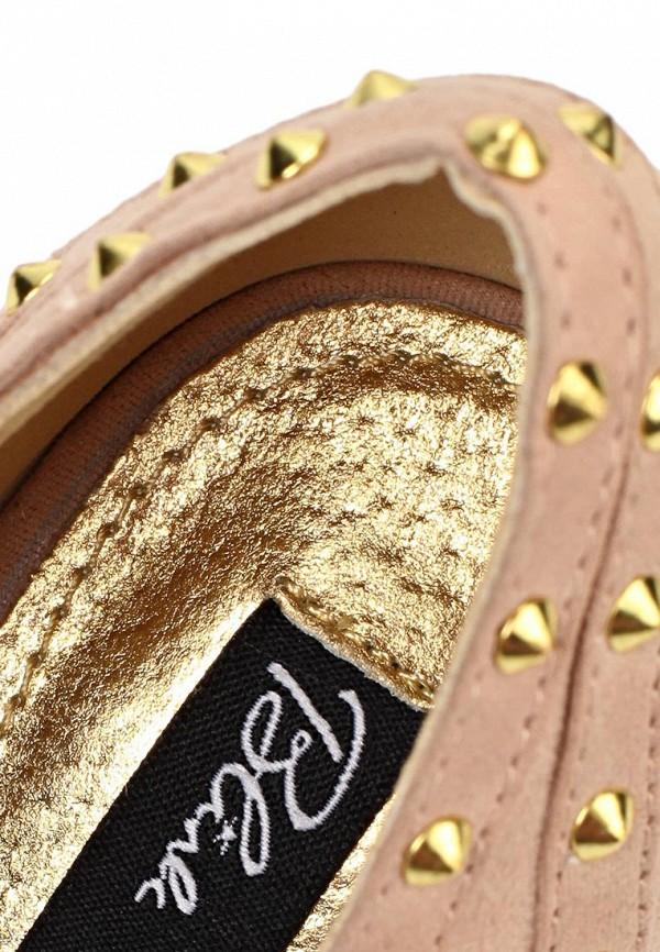 Туфли на шпильке Blink 701339-A-98: изображение 7