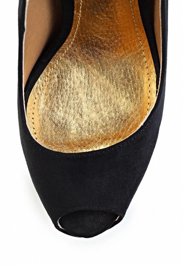 Босоножки на каблуке Blink 801999-A-01: изображение 6